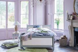Bedroom Furniture Warehouse Uk About Willis U0026 Gambier Outlet Discount Quality Furniture