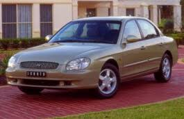 hyundai accent 2001 tire size hyundai sonata specs of wheel sizes tires pcd offset and rims