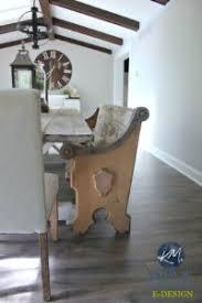 e design e decor online color consultation with kylie m interiors