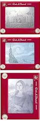 etch a sketch inventor andre cassagnes passes away core77