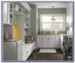 paint colors for laundry room walls painting home design ideas