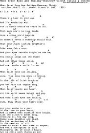 Light In Your Eyes Lyrics Best 25 Irish Song Lyrics Ideas On Pinterest Rustic Wedding