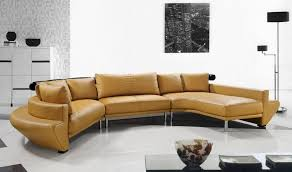 Curved Couch Sofa Boston Curved Sectional Sofa Living Room Transitional With Twelve