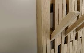 designer coat hooks 3rings patrick seha s piano hanger for feld