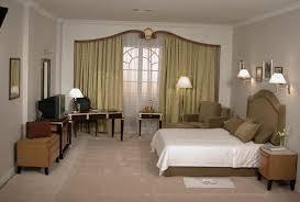 spare bedroom decorating ideas impressive 30 guest bedroom