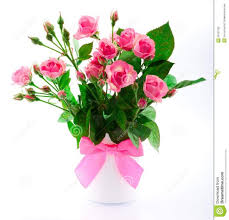 Wholesale Flower Vase Cozy White Flower Vase 55 White Bud Vases Wholesale Flower