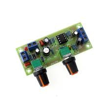 home theater subwoofer plate amplifier compare prices on subwoofer plate amplifier online shopping buy
