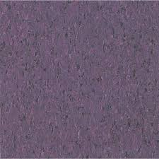 Tyrian Purple Carry A Torch Cream By Flor Havenly