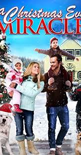 a christmas snow a christmas miracle 2015 imdb