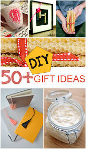 170 best gift ideas images on pinterest homemade gifts mothers