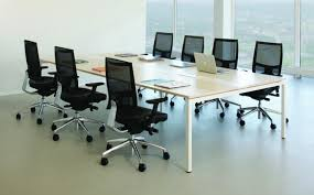 Quality Conference Tables Welcome To Arrow Manufacturers Of Quality Office Furniture