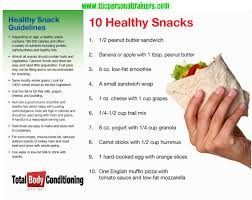 healthy snacks for kids for work for for weight loss