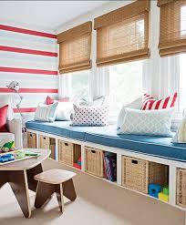 Sofa For Kids Room Kids Playroom With Sofas