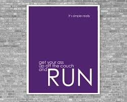 motivational quote running il fullxfull 448968977 ailn jpg 1500 1200 inspired gym