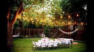 budget wedding venues well suited small backyard wedding ideas on a budget weddings
