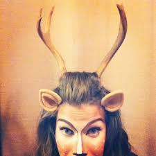 Deer Antlers Halloween Costume 82 Fall Halloween Images Costumes Halloween