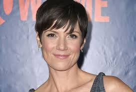 zoe mclellan haircut pin by cynthia basinet on visuals products news style created by