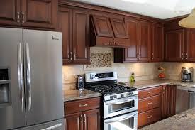 amusing kitchen remodeling long island ny masters foot raj city