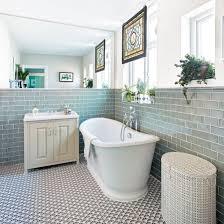 Bathroom Ideas Photos Grand Bathroom Design Ideas Remodels Amp - Grand bathroom designs