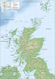 England Counties Map by Topography Map Of England You Can See A Map Of Many Places On
