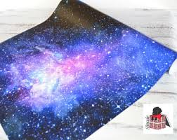 space wrapping paper items similar to wrapping paper sheets cherry gift wrap gift