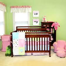 full bedding sets for girls bedding ideas bedding design bedroom design pink and white