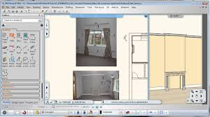 add on floor plans archline evening loft conversion and design roof plan with
