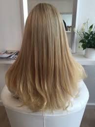 Hochsteckfrisurenen Preise by Up Haarverlängerung Hochsteckfrisuren In Nordrhein