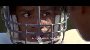 leadership quote remember the titans you u0027re killing me petey youtube