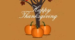 free thanksgiving themed design resources platt college