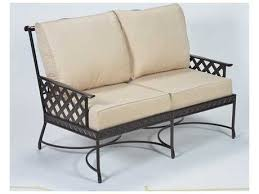 Commercial Outdoor Benches Commercial Patio Furniture U0026 Commercial Outdoor Furniture