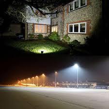 programmable led flood lights ac110v 10 600w led flood lights super bright outdoor led flood