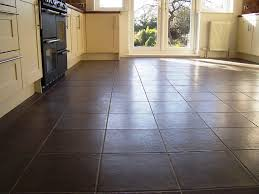 Vinyl Kitchen Flooring by Porcelain Kitchen Floor Tiles Marissa Kay Home Ideas Kitchen