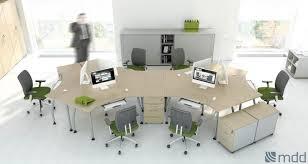 bureau marguerite bureaux bench premier prix montpellier 34 nîmes 30 clermont l