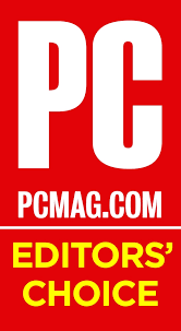 Dns Definition From Pc Magazine by Identity And Access Management Iam Solutions