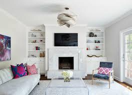 livingroom layout furniture arrangement 7 mistakes to avoid bob vila