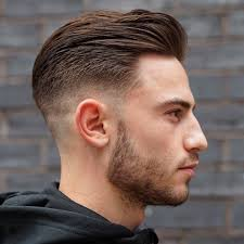 find haircut hairstyle ideas 2017 www hairideas write for us