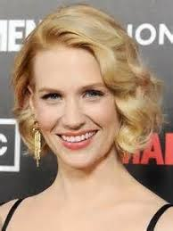 up hairstyles fpr black tie event pictures on short hairstyles for black tie event cute