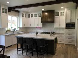 kitchen cabinets las vegas modern cabinets las vegas lv cabinets world 702 979 0435