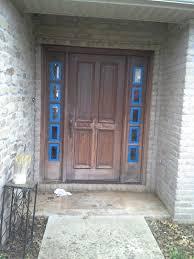Home Improvement Design Tool by Home Repair Services Handyman Services Home Improvement