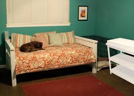 Color For Calm Best Colors For Bedroom Feng Shui Piazzesi Us