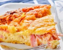 cuisine de az minceur cuisine az minceur with cuisine az minceur with cuisine az minceur