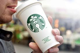 Most Ridiculous Starbucks Order by Pet Peeves Of Starbucks Baristas Reader U0027s Digest