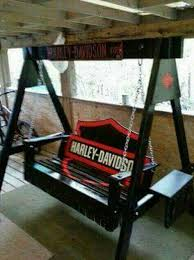 Harley Davidson Decor 42 Best Harley Davidson Craft Ideas Images On Pinterest Harley