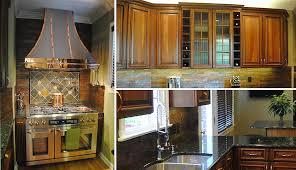 Kitchen Cabinets Raleigh Nc Kitchen Remodeling Raleigh Kitchen Cabinets In Raleigh Nc