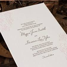 wedding invitations hamilton 26 best wedding invitations images on wedding