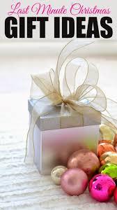 Christmas Gifts Under 10 Livelovediy Diy Christmas Gift Ideas Under 10