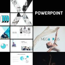 temas powerpoint modelos powerpoint templatemonster
