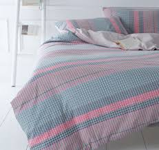 camber bed linen margo selby