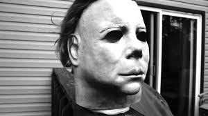 halloween myers background michael myers wallpaper hd backgrounds images 1920x1080 219 kb